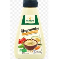 MAYONNAISE DE DIJON 315 G PRIMEAL