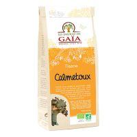 CALMETOUX 50 G JARDINS DE GAIA