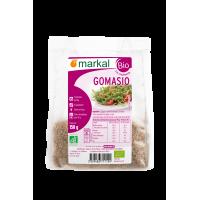GOMASIO 150 G MARKAL