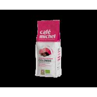CAFÉ COLOMBIE MOULU 250 GR CAFE MICHEL