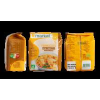 VERMICELLES 1/2 COMPLETS 500 G MARKAL