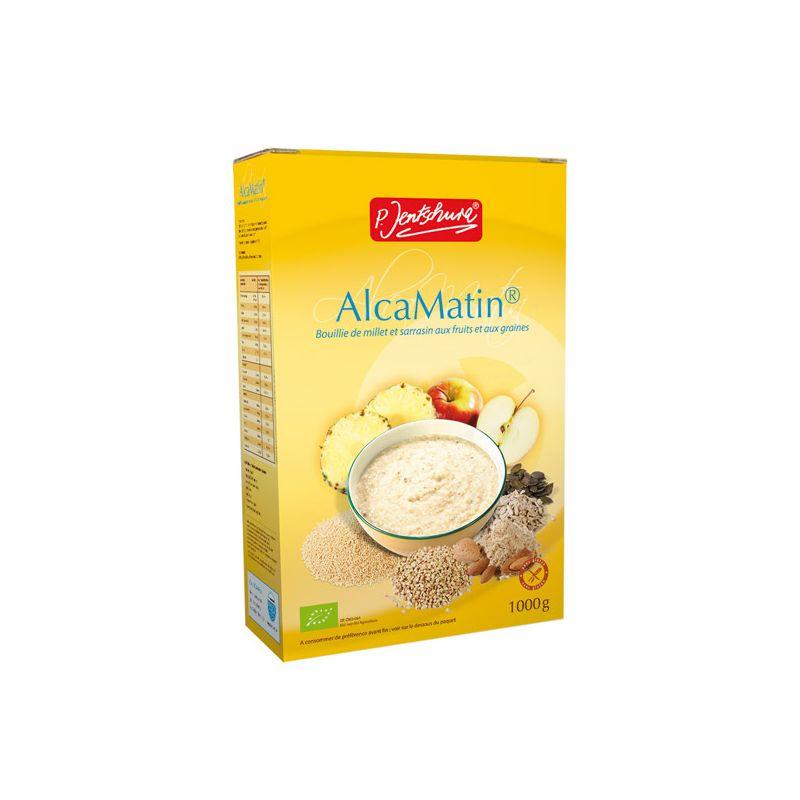 ALCAMATIN 1 KG
