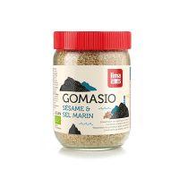 GOMASIO ORIGINAL 225G LIMA
