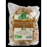 RUBANS PETIT EPAUTRE 250 G