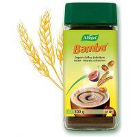 BAMBU 100 G