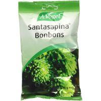 BONBONS SACHET SANTASAPINA 100 G