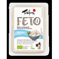 FETO TOFU FERMENTE NATURE 200 G