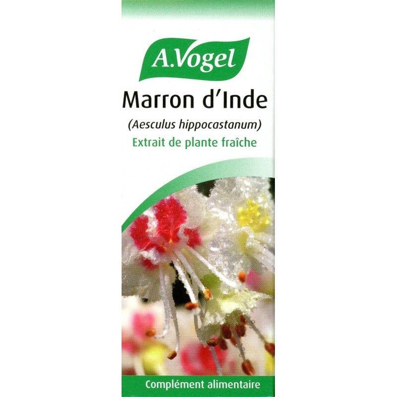EPF MARRON D'INDE 50 ML