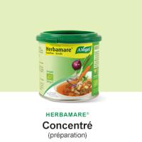 HERBAMARE CONCENTRÉ 250 G