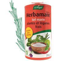 HERBAMARE INTENSE 250 G