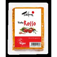 TOFU ROSSO 200 G TAIFUN