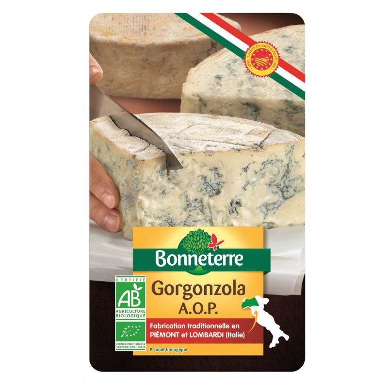 GORGONZOLA 150G