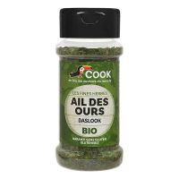 AIL DES OURS 16 G COOK