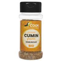 CUMIN GRAINES 40 G COOK