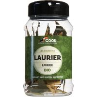 LAURIER 10 G COOK