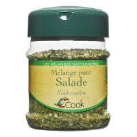 MELANGE SALADE - POT- 45 G COOK
