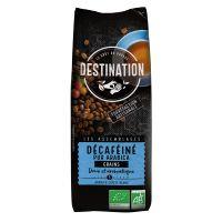 CAFE  DECA GRAINS 100% ARABICA  250G