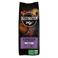 CAFE EXPRESSO 100 % ARABICA 250G