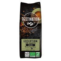 CAFE GRAINS EXCEPTION 250G
