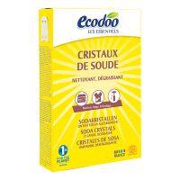 CRISTAUX DE SOUDE 500 G ECODOO