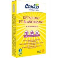 DÉTACHANT ET BLANCHISSANT AU PERCARBONATE 350 G ECODOO