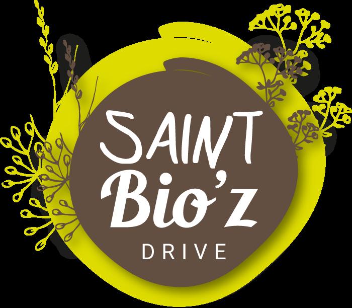 Saint Bio'z