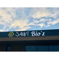 Saint Bio'z Nord - DRIVE